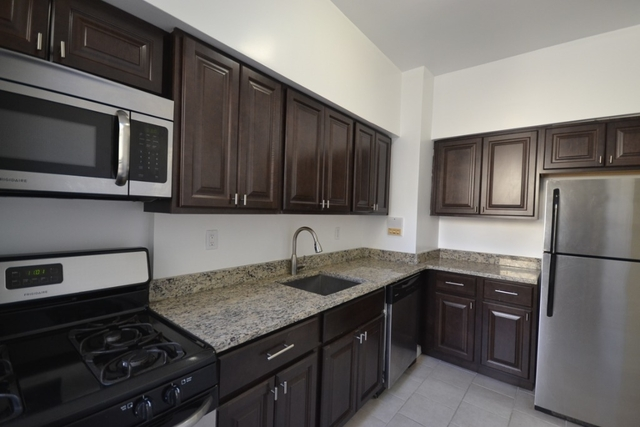 1 Bedroom, Kew Gardens Rental in NYC for $1,900 - Photo 2