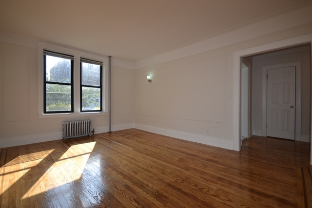 1 Bedroom, Woodhaven Rental in NYC for $1,788 - Photo 1