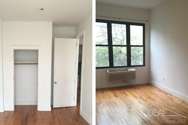 1 Bedroom, Crown Heights Rental in NYC for $3,722 - Photo 2