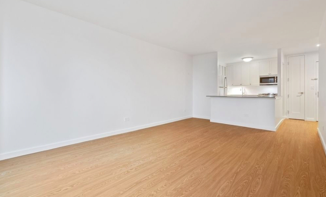 1 Bedroom, Lincoln Square Rental in NYC for $4,650 - Photo 2