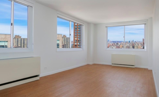 1 Bedroom, Lincoln Square Rental in NYC for $4,525 - Photo 1