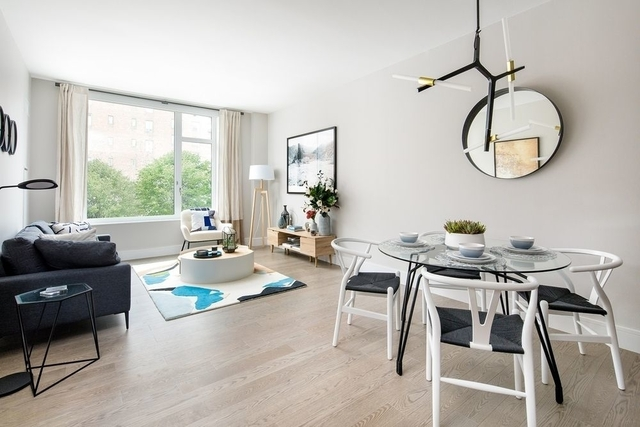 1 Bedroom, Alphabet City Rental in NYC for $5,257 - Photo 1