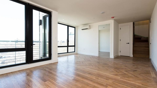 3 Bedrooms, Downtown Brooklyn Rental in NYC for $4,700 - Photo 2