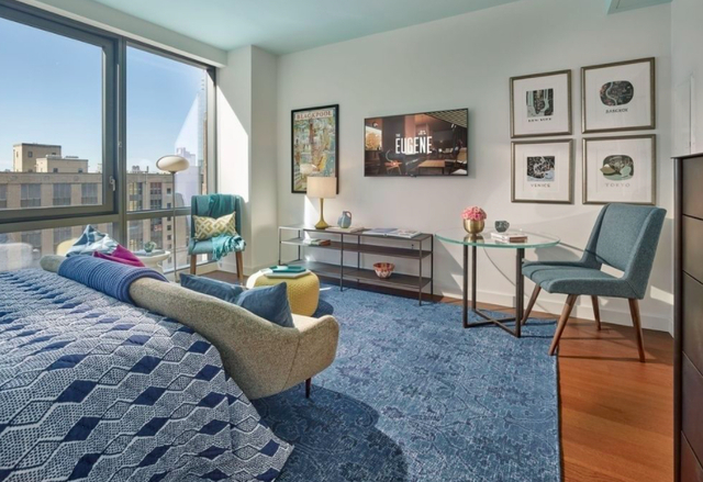 1 Bedroom, Chelsea Rental in NYC for $4,230 - Photo 2