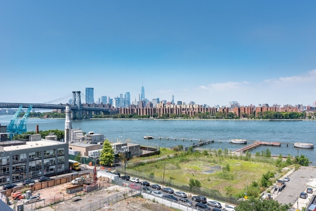 3 Bedrooms, Williamsburg Rental in NYC for $5,900 - Photo 1