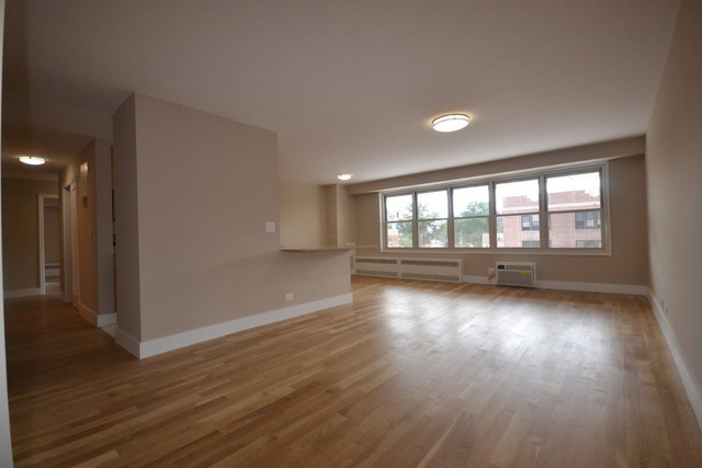3 Bedrooms, Kew Gardens Rental in NYC for $3,250 - Photo 1