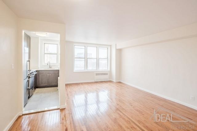 Studio, Kensington Rental in NYC for $1,905 - Photo 1
