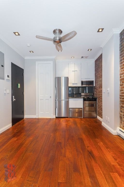 1 Bedroom, East Harlem Rental in NYC for $2,895 - Photo 1