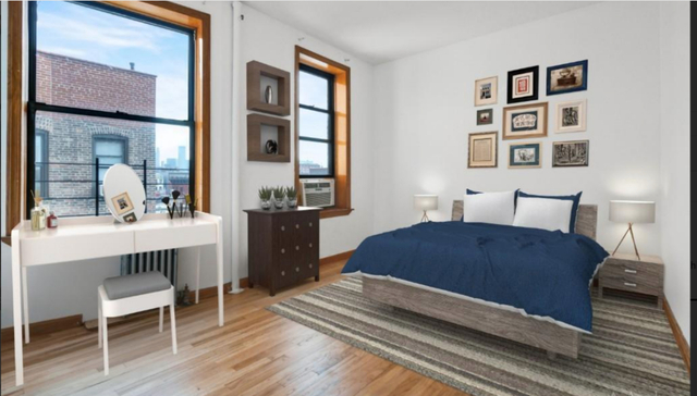2 Bedrooms, West Village Rental in NYC for $5,200 - Photo 1