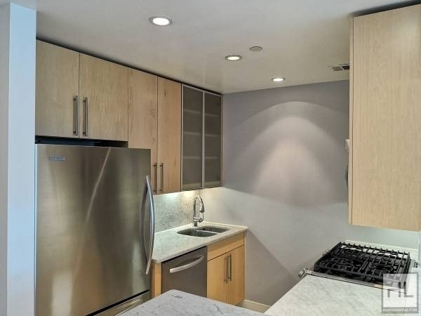 1 Bedroom, Little Senegal Rental in NYC for $3,100 - Photo 2