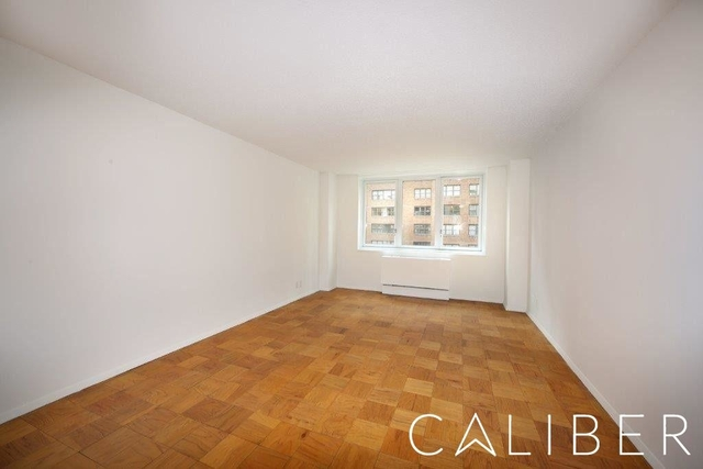 Studio, Murray Hill Rental in NYC for $2,995 - Photo 1