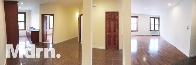 2 Bedrooms, Flushing Rental in NYC for $1,995 - Photo 1