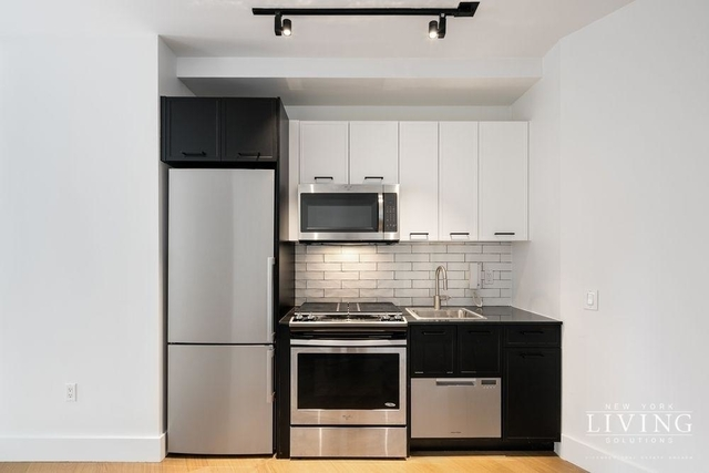 2 Bedrooms, Financial District Rental in NYC for $5,095 - Photo 1