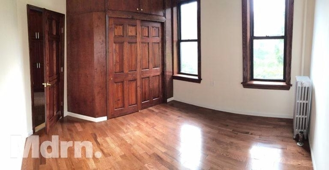 2 Bedrooms, Flushing Rental in NYC for $2,095 - Photo 2