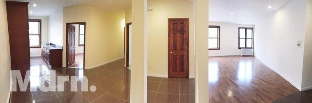 2 Bedrooms, Flushing Rental in NYC for $2,095 - Photo 1
