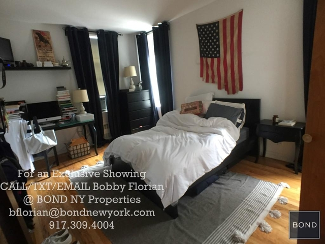 3 Bedrooms, Upper East Side Rental in NYC for $4,800 - Photo 2