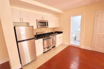 2 Bedrooms, Rose Hill Rental in NYC for $2,895 - Photo 2