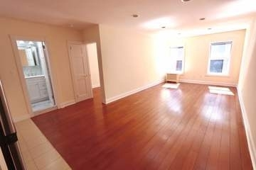 2 Bedrooms, Rose Hill Rental in NYC for $2,895 - Photo 1