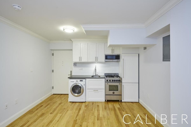 2 Bedrooms, Gramercy Park Rental in NYC for $5,525 - Photo 2