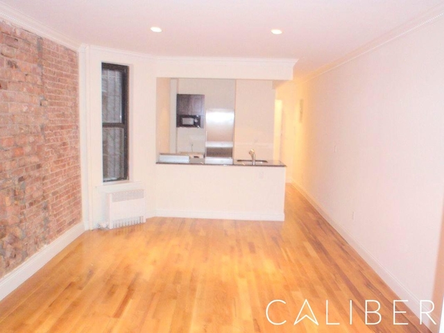 1 Bedroom, Sutton Place Rental in NYC for $3,150 - Photo 2