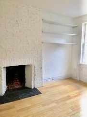 1 Bedroom, West Village Rental in NYC for $3,100 - Photo 2
