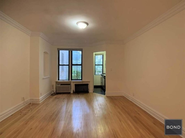 Studio, Turtle Bay Rental in NYC for $2,195 - Photo 1