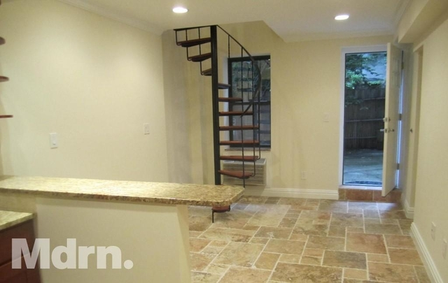 2 Bedrooms, Bowery Rental in NYC for $3,875 - Photo 1
