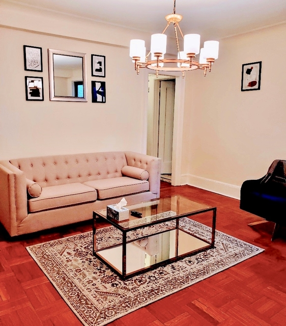 2 Bedrooms, Midtown East Rental in NYC for $4,395 - Photo 1