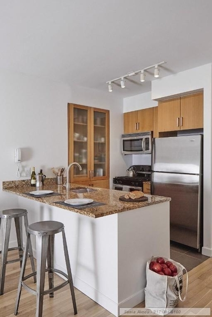 Studio, Lower East Side Rental in NYC for $3,600 - Photo 2