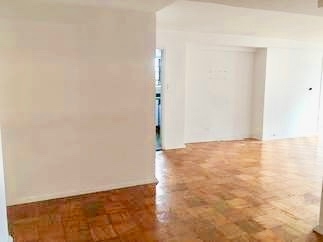 4 Bedrooms, Gramercy Park Rental in NYC for $7,250 - Photo 2