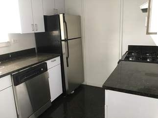 4 Bedrooms, Gramercy Park Rental in NYC for $7,250 - Photo 1