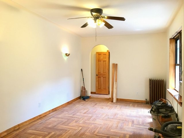1 Bedroom, Bay Ridge Rental in NYC for $2,025 - Photo 2