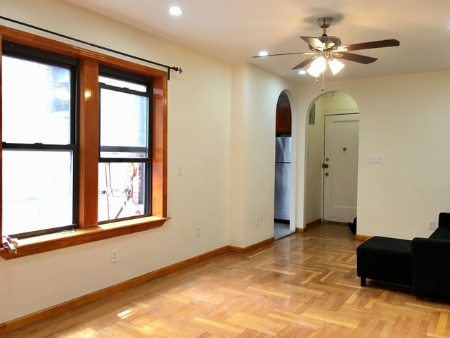 1 Bedroom, Bay Ridge Rental in NYC for $2,075 - Photo 1