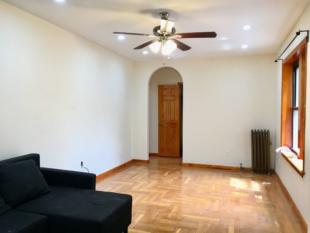 1 Bedroom, Bay Ridge Rental in NYC for $2,075 - Photo 2