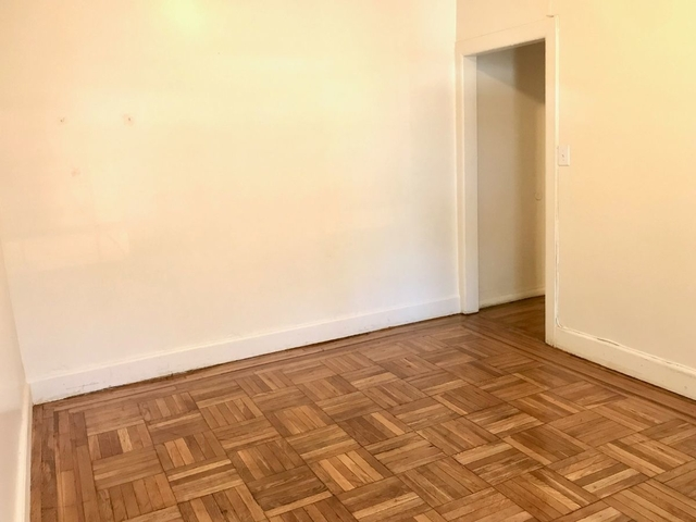 1 Bedroom, East Flatbush Rental in NYC for $1,525 - Photo 2