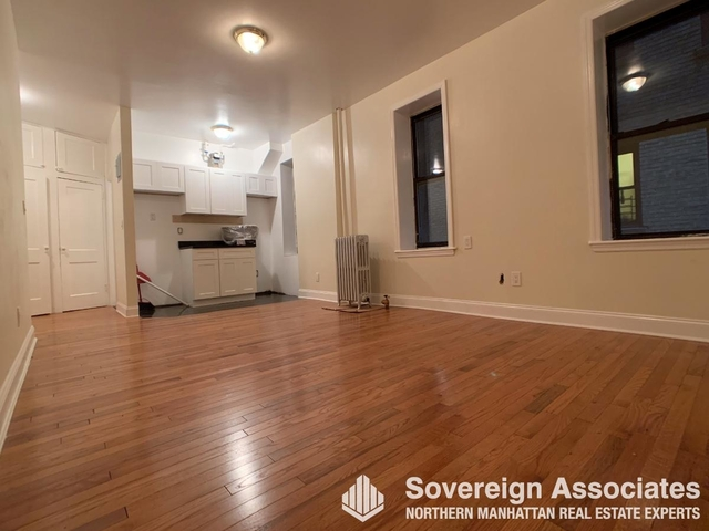 Studio, Kingsbridge Heights Rental in NYC for $1,500 - Photo 2