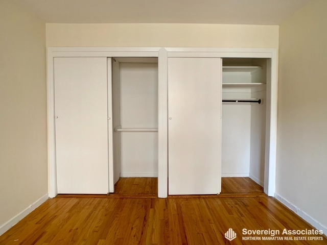 1 Bedroom, Central Riverdale Rental in NYC for $1,830 - Photo 1