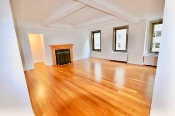 1 Bedroom, Theater District Rental in NYC for $4,450 - Photo 1