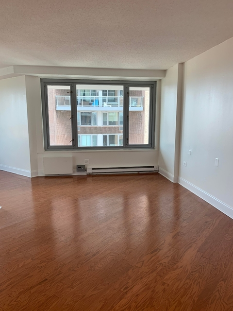 Studio, East Harlem Rental in NYC for $2,550 - Photo 2