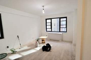 3 Bedrooms, Sutton Place Rental in NYC for $5,500 - Photo 2