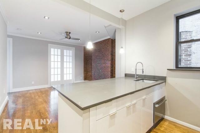 3 Bedrooms, NoLita Rental in NYC for $6,088 - Photo 2