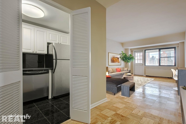 2 Bedrooms, Yorkville Rental in NYC for $4,721 - Photo 1