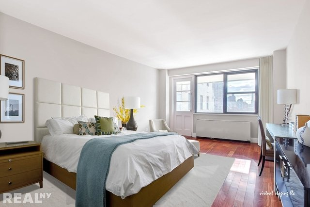 2 Bedrooms, Yorkville Rental in NYC for $4,652 - Photo 2