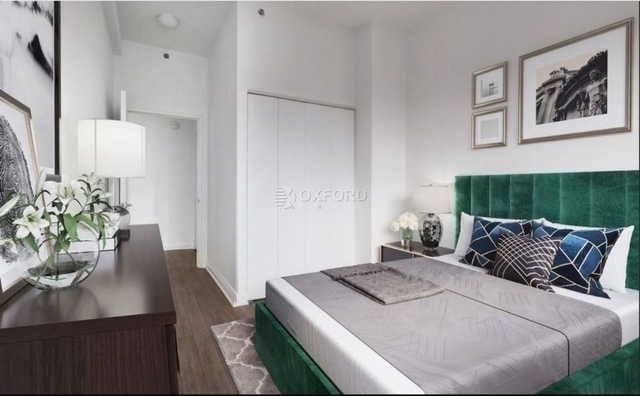 1 Bedroom, Koreatown Rental in NYC for $4,590 - Photo 1