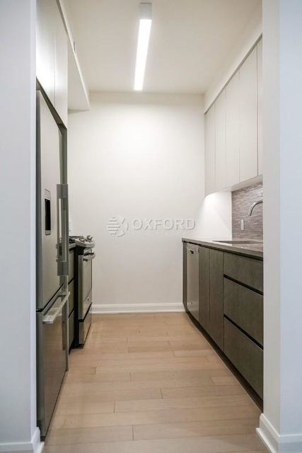Studio, Flatiron District Rental in NYC for $4,690 - Photo 2