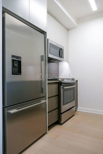 Studio, Flatiron District Rental in NYC for $4,690 - Photo 1