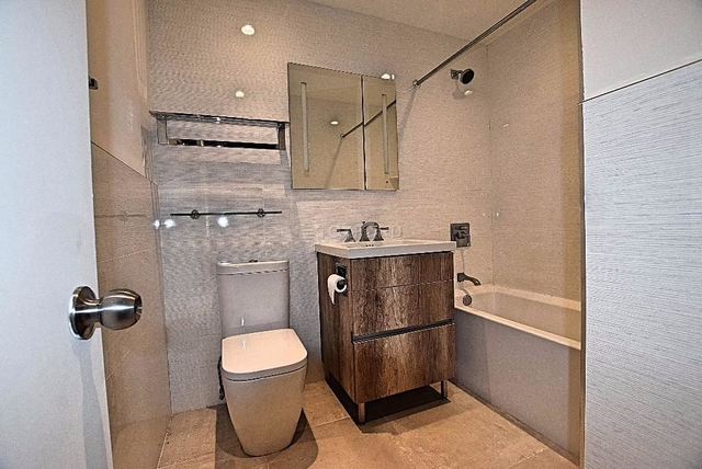 2 Bedrooms, Rose Hill Rental in NYC for $3,550 - Photo 1