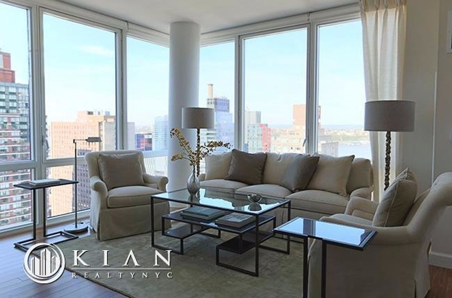 1 Bedroom, Lincoln Square Rental in NYC for $5,822 - Photo 1