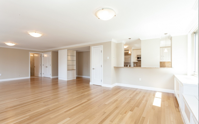 3 Bedrooms, Lincoln Square Rental in NYC for $15,687 - Photo 2