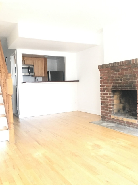 1 Bedroom, Yorkville Rental in NYC for $3,301 - Photo 1